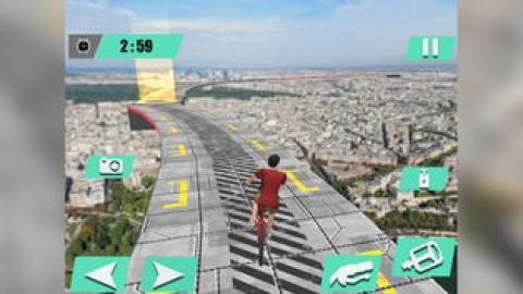 完善道路截图(3)