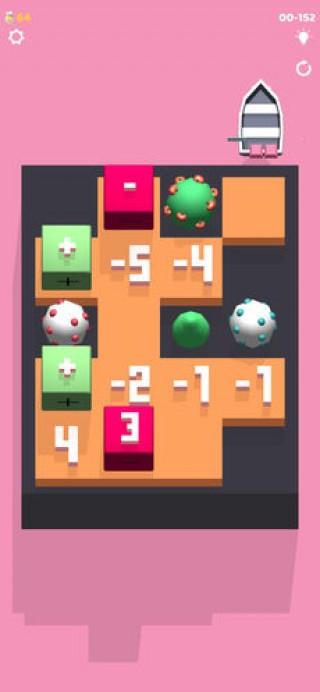 糖果归零截图(6)