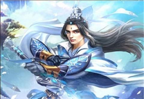 青云剑歌截图(2)