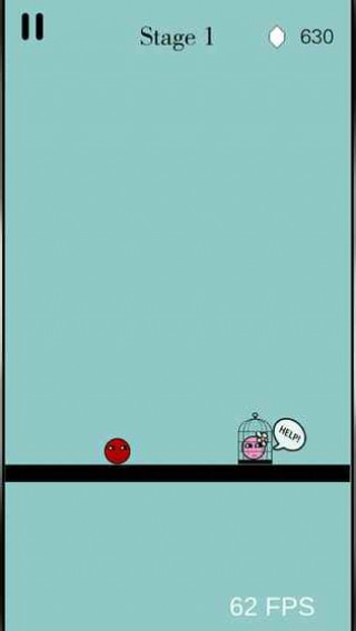 球球在一起截图(1)