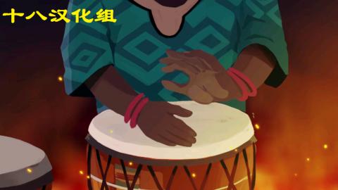 亚青雨的故事汉化版截图(3)