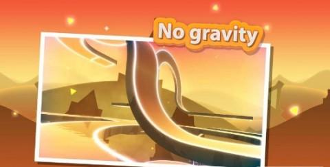 重力探索魔法迷宫截图(1)