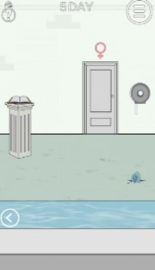 我只是想上個廁所截圖(2)