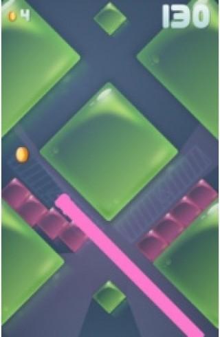 泡泡口香糖截圖(2)