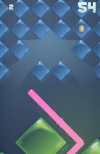 泡泡口香糖截圖(1)