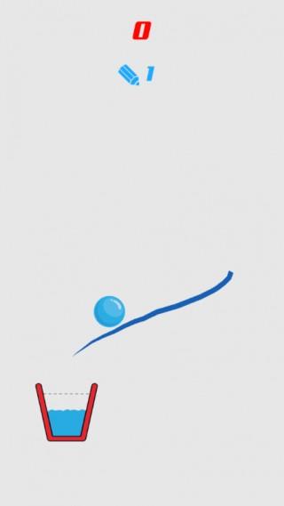 快乐玻璃球截图(3)