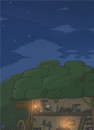 月光冒险截图(2)