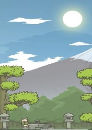 月光冒险截图(1)