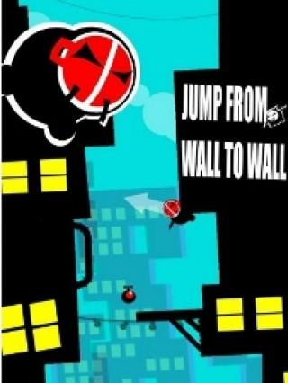 跳跃颠簸截图(1)