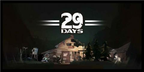 29天截图(2)