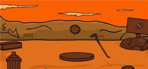 沙漠救援2截图(3)