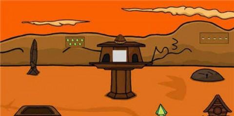 沙漠救援2截图(2)