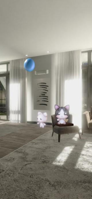 密室逃脱:一起去看枫叶吧!截图(2)