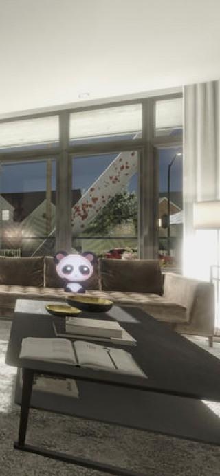 密室逃脱:一起去看枫叶吧!截图(3)