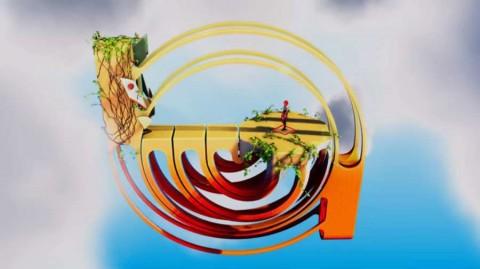 欧几里得的天空截图(1)