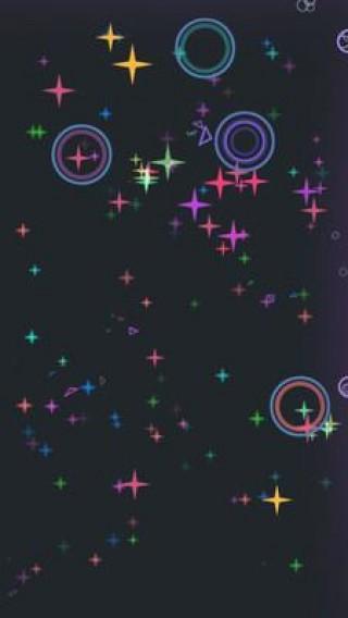 灯光圈截图(4)
