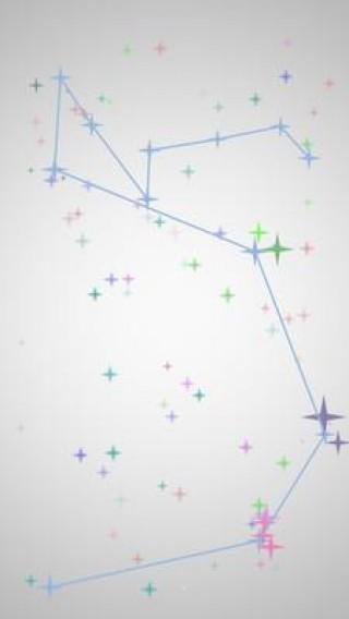 灯光圈截图(3)