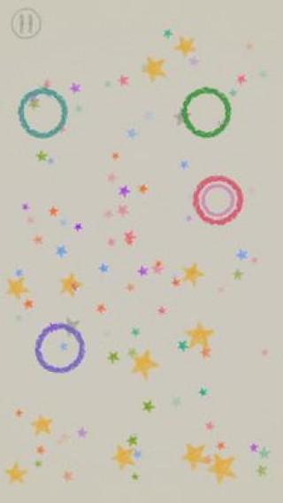 灯光圈截图(1)