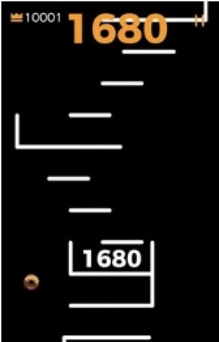 跳上100层截图(1)