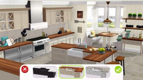 家居设计改造王安卓版截图(4)