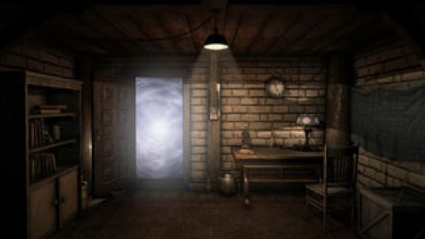 密室逃脱任务 第2季截图(1)