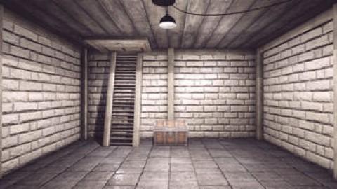 密室逃脱任务 第2季截图(3)