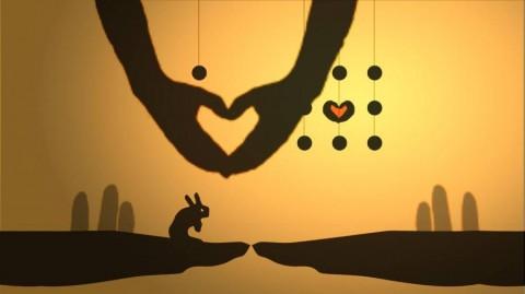 影之爱截图(3)