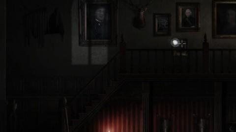 幽灵女孩截图(3)