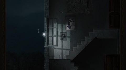 幽灵女孩截图(2)