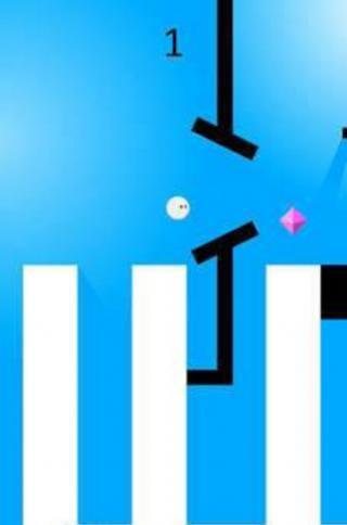 球球障碍逃离截图(1)