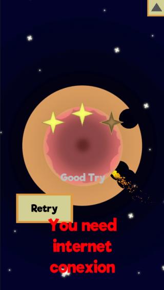 潘比星球截图(3)