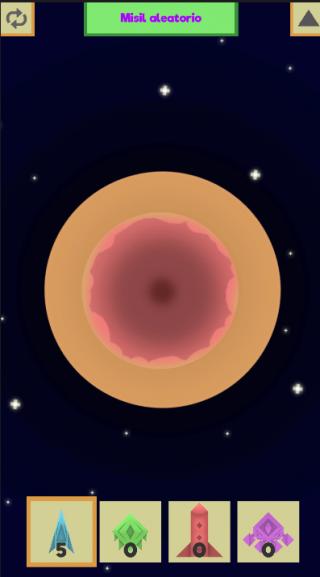 潘比星球截图(1)