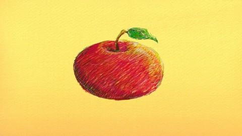 好彩色铅笔截图(1)