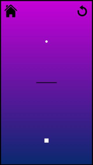 不可能的撞球截图(2)