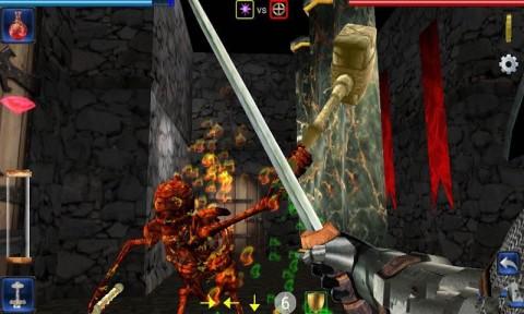 神剑2截图(3)