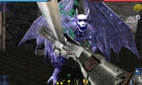 神剑2截图(2)