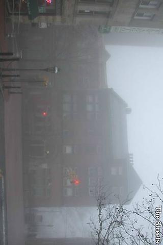 Silent Hill 304 Escape截图(2)
