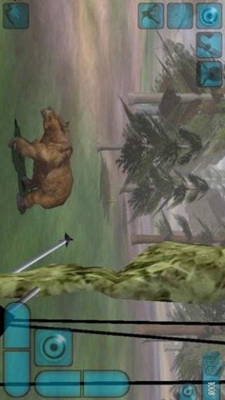 三维狩猎-阿拉斯加截图(2)