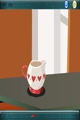Kitchen Room Escape截图(5)