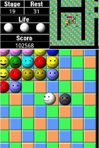 弹球 6截图(2)