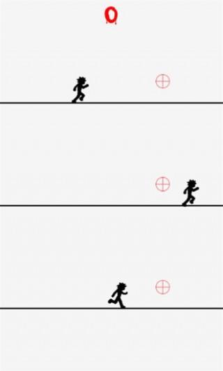 打死小黑人截图(1)