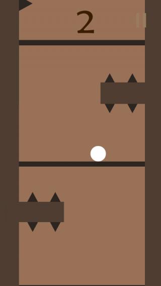 洞穴攀登者截图(3)