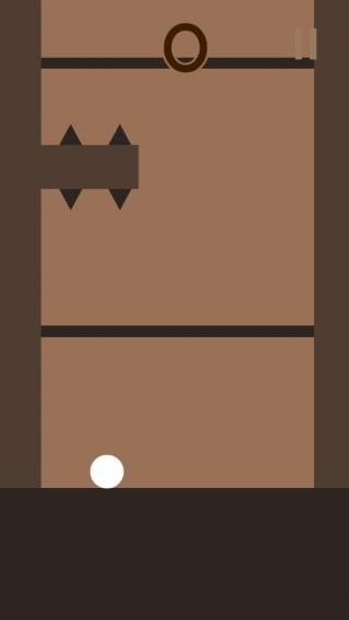 洞穴攀登者截图(2)