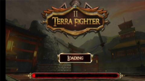 泰拉战士2截图(5)