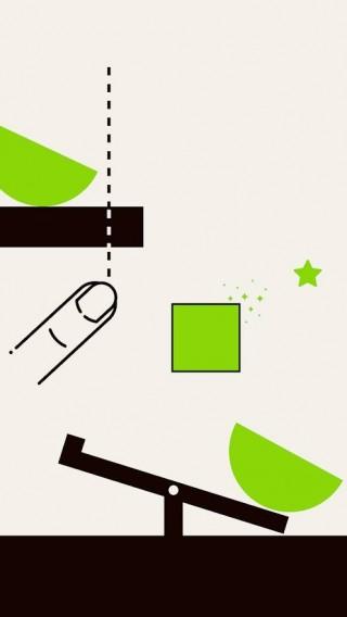 切割点子王截图(2)