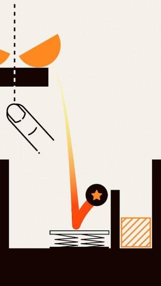 切割点子王截图(1)