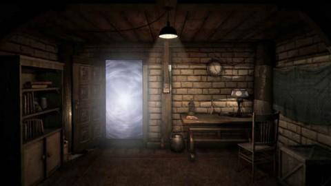 密室逃脱任务第2季截图(2)