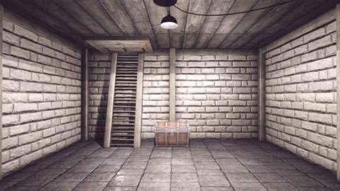 密室逃脱任务第2季截图(1)