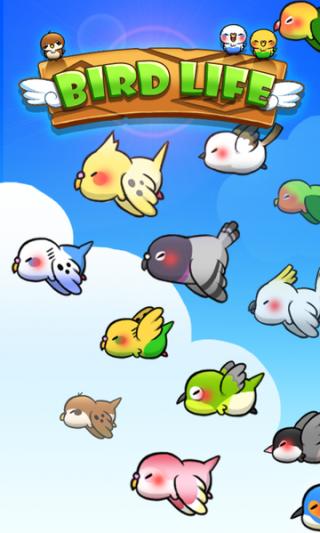 鸟鸟人生截图(2)