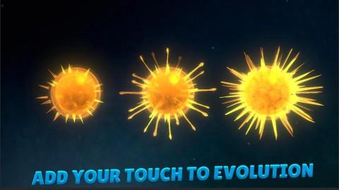 细菌起源2截图(3)